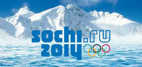 sochi2014 logo
