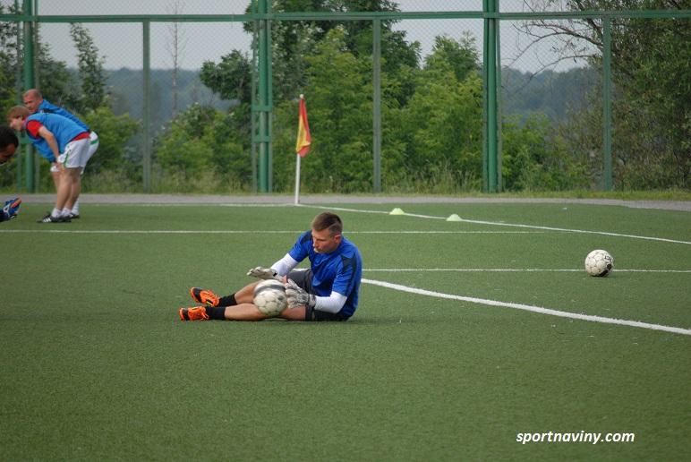 gjdt_smorgon_sportnaviny_0