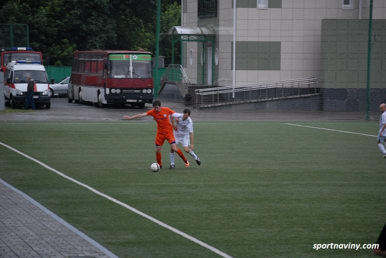 gjdt_smorgon_sportnaviny_15