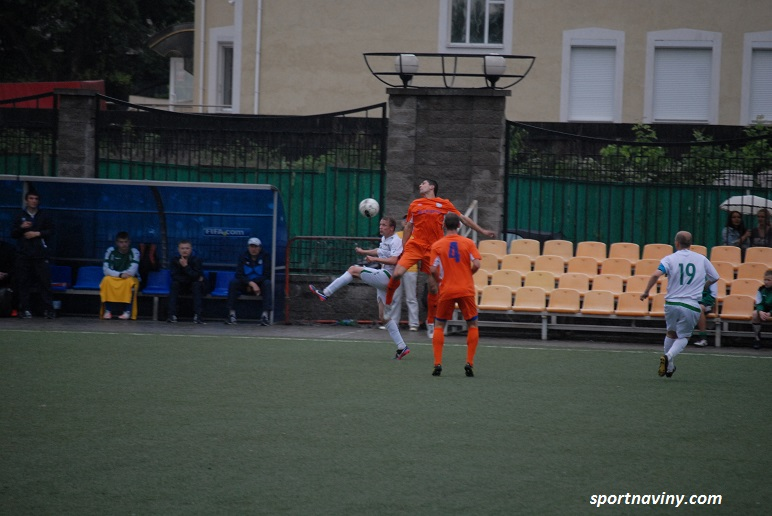 gjdt_smorgon_sportnaviny_16
