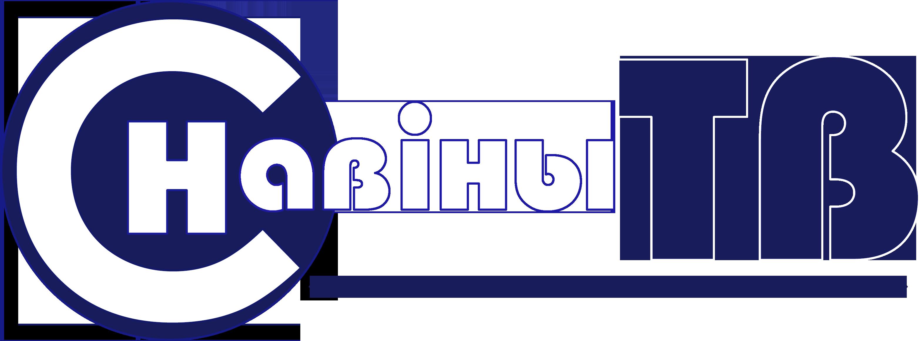 sportnavinytv1