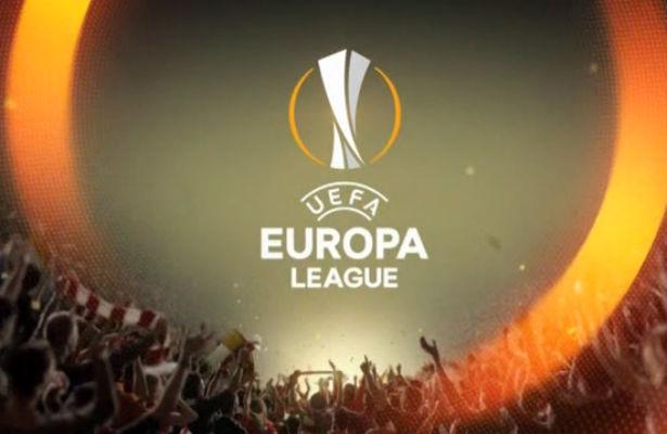 liga_Europy