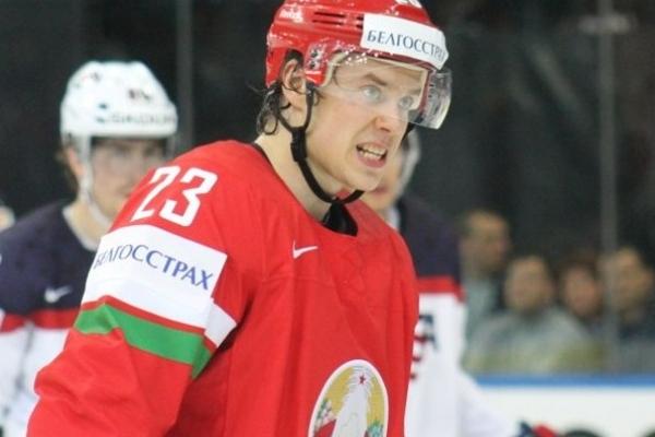 ЧМ-2016: сборная Беларуси одолела французов и сохранила место в высшем дивизионе