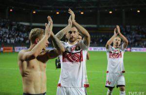 41_futbol_belarus_franciya_zam_tutby_phsl_06092016
