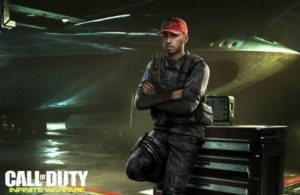hamilton_call_of_duty