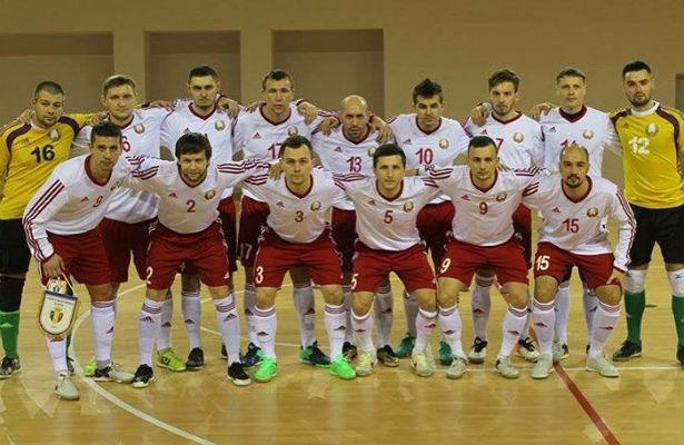 sbornaja_belarusi_mini-football