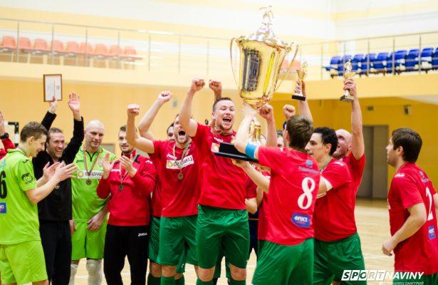dorozhnik-lidselmash-kubok-final-22-01-2017