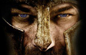 spartacus-mask-closeup-1024x576