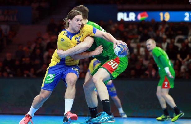 belarus-shweden_handball_sportnaviny-23