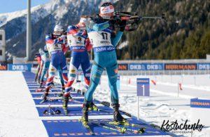 biatlon_men_belarus