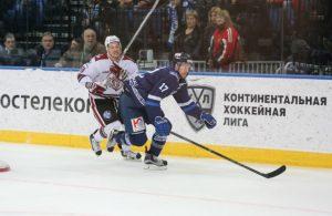 hockey_dinamo