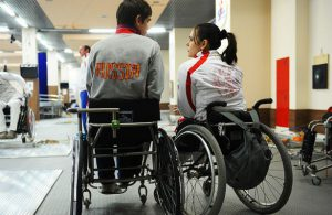 paralympic_russia