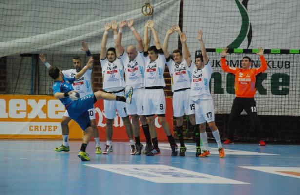 bhc-handball