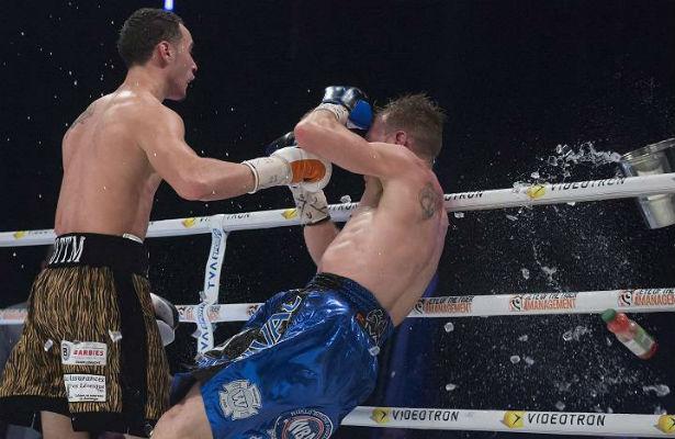 draka_canada_boxing