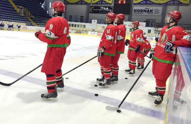 hockey_u18
