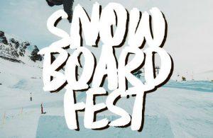 snowboard_minsk