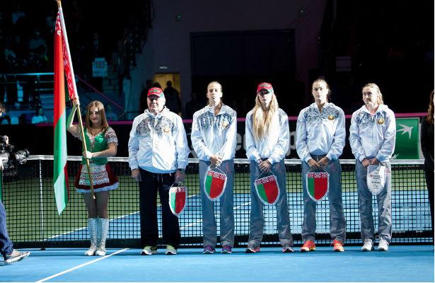tennis_belarus