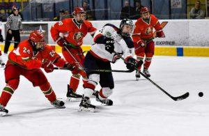 u18_hockey