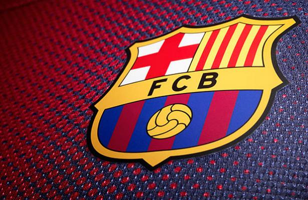 «Барселона» заработала за прошедший сезон рекордные 708 млн евро