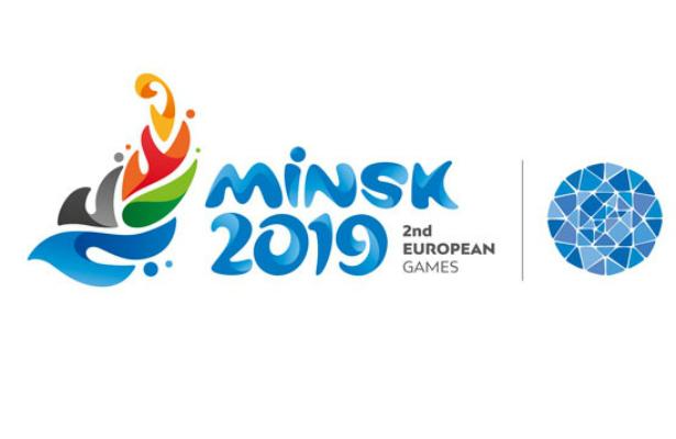 "Результат пошуку зображень за запитом ""картинки  логотип Європейських ігор-2019"""