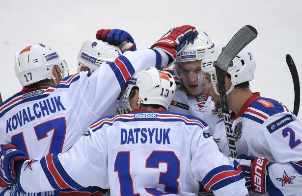 времени Великой чемпионат мира по хоккею 2017 канада швеция счет гражданин должен числиться