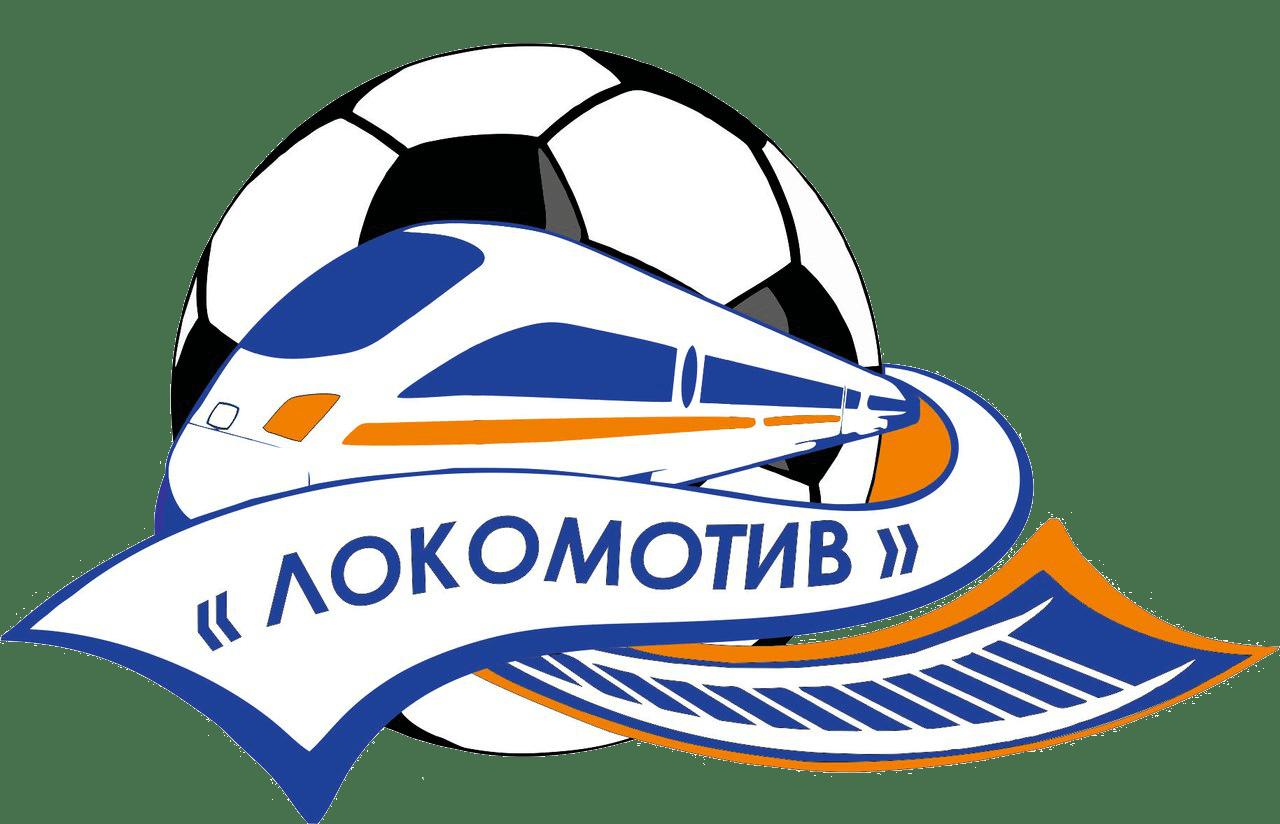 локомотив-гомель-лого