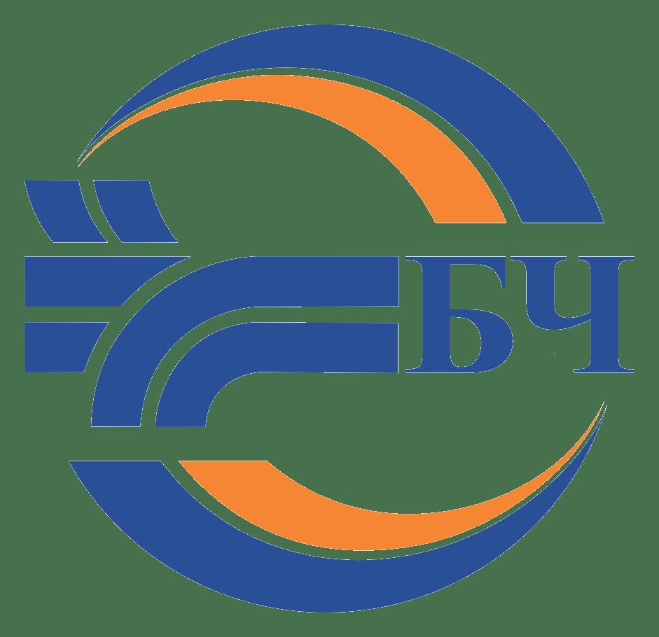 бч-лого