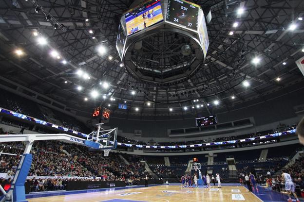 CMOKI_CSKA_D