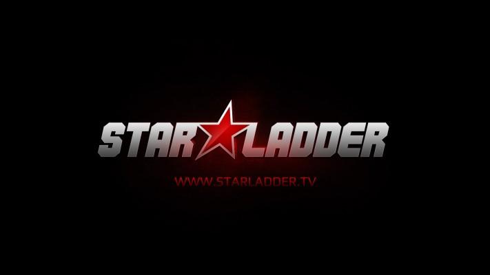 Starladder 2021