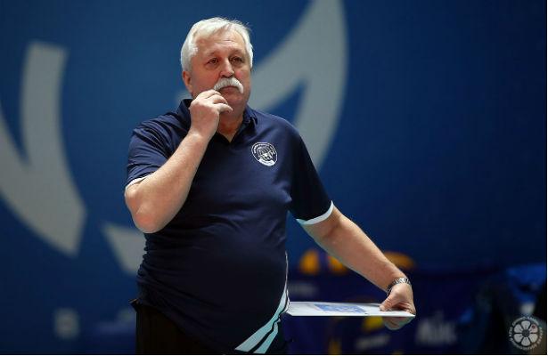 гончаров-виктор-волейбол