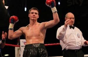 Rabchenko-Serhei-boxer