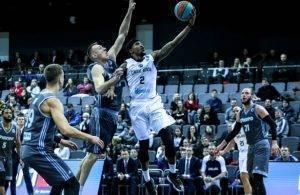 tsmoki-minsk-basketball