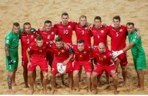 пляжный-футбол-беларусь