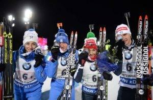сборная-италии-биатлон