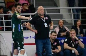 степанец-николай-гандбол-тренер