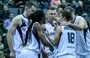 цмоки-минск-баскетбол
