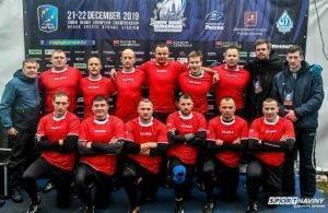 сборная-беларуси-по-регби