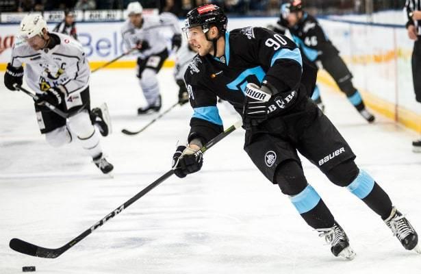 казьянин-хоккей