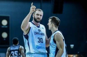 веремеенко-цмоки-баскетбол
