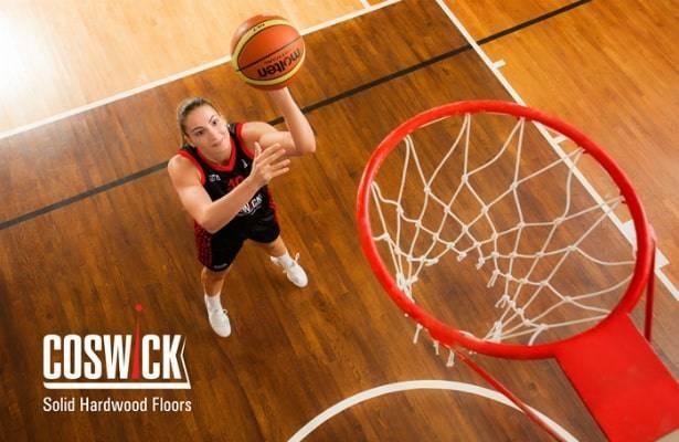 веремеенко-анастасия-баскетбол