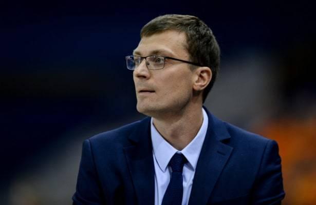 вергун-тренер-баскетбол