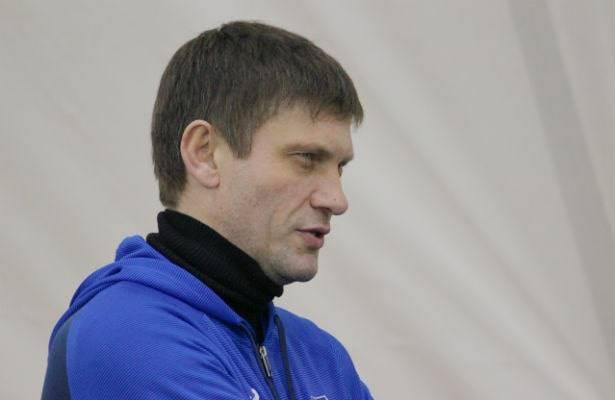 чумаченко-игорь-тренер-футбол