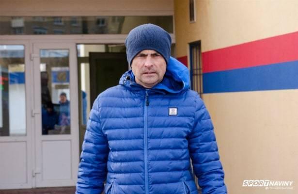 горовцов-андрей-тренер-локомотив