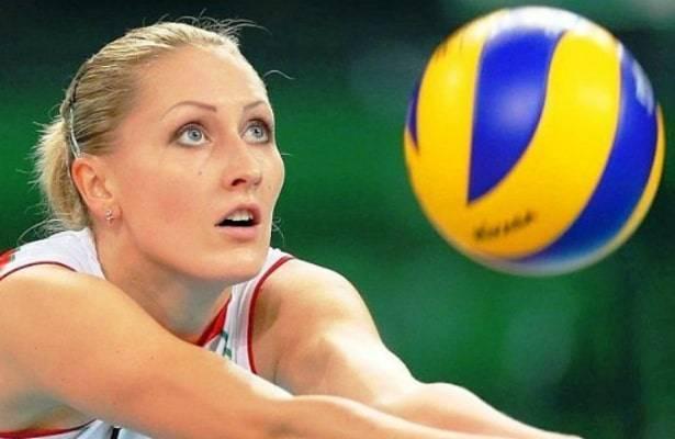 маркевич-татьяна-волейбол