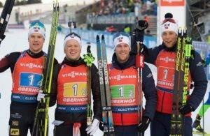 сборная-норвегии-биатлон-мужчины