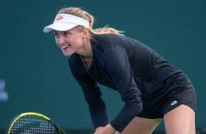 саснович-теннис-вта