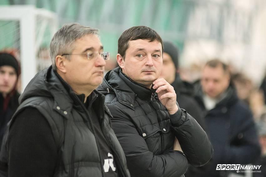 кушнер-виталий-директор-гомель-фк
