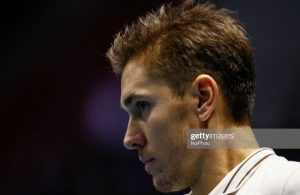 gerasimov-tennis