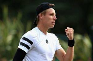 ивашко-илья-теннис