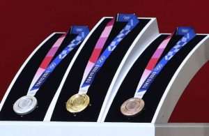 медали-олимпиады-в-токио